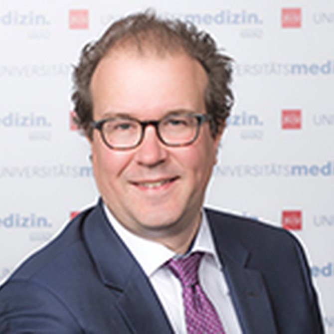 Bild: PD Dr. Christian Elsner, MBA